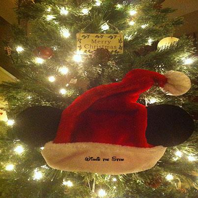 Winnie the Stew Christmas1