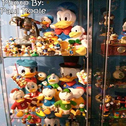 Donald Duck4